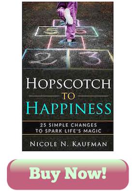 Hopscotch2HappinessCover.Button